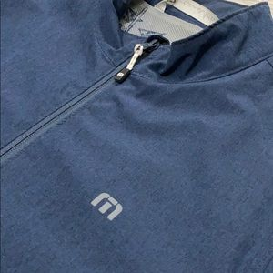 Travis Mathew Jackets & Coats - TravisMathew jacket